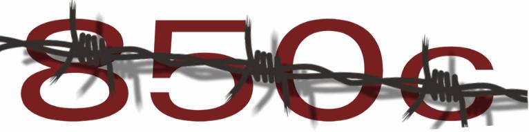 § 850c ZPO