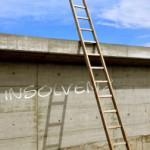 Zur Obliegenheit, sich um eine angemessene Beschäftigung zu bemühen