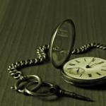 Aus der Praxis: Wenn die Schuldnerberatung nichts taugt