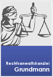 Kanzlei Grundmann Schuldnerberatung