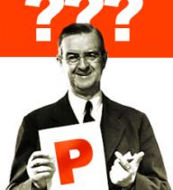 Darf die Bank die Einrichtung eines P-Kontos verweigern?