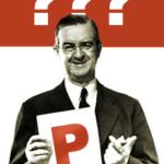 P-Konto: Fragen und Antworten aus der Praxis