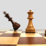 Grundlegende Kritik an der Gesetzgebung zur Verbraucherinsolvenz