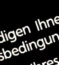 Dresdner Volksbank Raiffeisenbank kündigt offenbar großflächig Konten von P-Konto-Nutzern