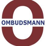 Beschwerde gegen Banken – Ombudsmann – 1. Teil: Was soll das?