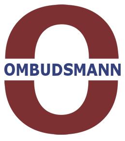 OmbudsmannSign
