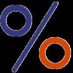 Sicherungsübereignung – bei Verwertung droht Umsatzsteuer