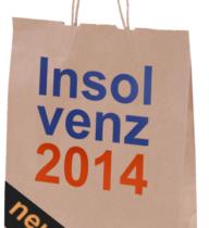 Seit 01. Juli 2014: Neues Insolvenzrecht – TEIL 1