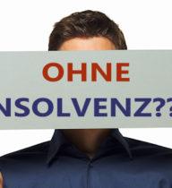 Seit 01. Juli 2014: Neues Insolvenzrecht – TEIL 2: Nach 3 Jahren Schluss?