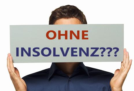 Ohne_Insolvenz