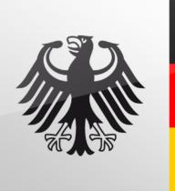 Neue Pfändungstabelle seit 01.07.2015 – Bundesministerium gibt neue Freibeträge bekannt