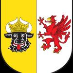 Bußgeld in der Insolvenz – Landgericht Stralsund