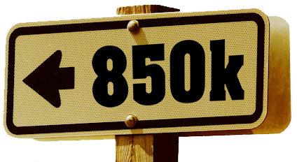 Antrag selbst stellen nach § 850k