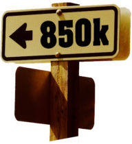 § 850k Abs. 4 ZPO – Antrag selbst gestellt – Wenn der Lohn aufs Konto kommt, Teil 2