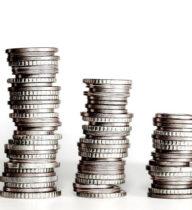 3-Jahres-Insolvenz: Erste Bilanz 2018