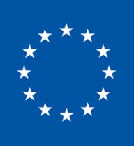 EU-Restschuldbefreiung: 3 Jahre für alle!