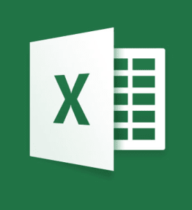 """Excel-Vorlage: Berechnung zum """"halben Kind"""""""