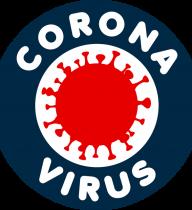 Unpfändbarkeit von Corona-Beihilfen