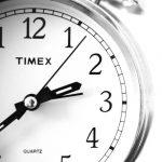 Verkürzung der Insolvenz auf drei Jahre – wann kommt das Gesetz?