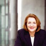 Reformbedarf Privatinsolvenz: Bundesministerin kündigt Gesetzesänderungen an
