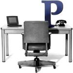 P-Konto: Gesetz vom 23.02.2011 soll Mängel beseitigen