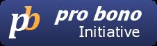 Pro Bono Initiative
