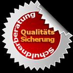 Qualitätssicherung in der Schuldnerberatung